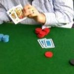 How to Play Texas Holdem Poker : Tips for Reading Poker Players