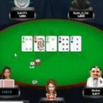 Water Boat Online Poker Video Tips: All In Value (#28)
