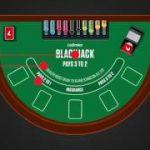 Blackjack Fundamentals & Basics – Ladbrokes Casino