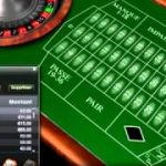 My new roulette system 90 Euros in less than 30 minutes