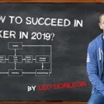 How to succeed in poker in 2019?
