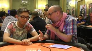 Poker Tips – Come trasformare gli OUT in PROBABILITA'