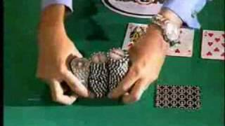 learn to win at Texas Holdem (with Daniel Negreanu) 2of3