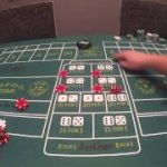 How to Play Craps and Win Part 6: Betting Hardways and Winning Big