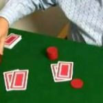 Texas Holdem: Poker Tournament Strategy : Tips for Playing Ace, King Poker Strategy in Texas Holdem