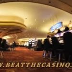 The Path to Becoming a Professional Baccarat Player