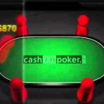 Learn Texas Holdem Poker Rules