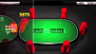 Learn Texas Holdem Poker Rules