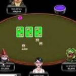 Online Poker Strategy: AA vs KK (#15)