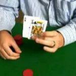 Texas Holdem: Poker Tournament Strategy : Tortoise Versus Hare Poker Strategy in Texas Holdem