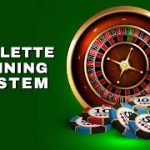 Bitcoin win! Quick 500$ Profit With This Winning Roulette Strategy!