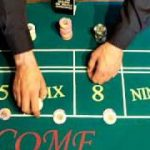 #2 Learn How to Play Craps and Win Video Understanding the Numbers