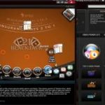 25 Hands of Blackjack at Ignition Online Casino (formerly Bovada)