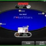 Limit texas holdem cash Poker strategy guide