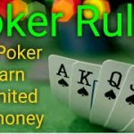 Poker Rules[Hindi]|How to play poker|Play poker online & earn Unlimited money||Poker game rules