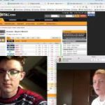 Bookies Limit Winning Players    Ep5 Fundamental Sports Betting Tips & Strategy