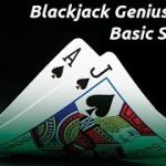 Blackjack Genius [Part 1] – Learning Basic Strategy (S17 Tables)