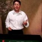 How to Play Craps : Craps Game Terminology