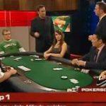 Poker Regeln 1 (2/2) – Grundregeln – No Limit Texas Holdem – Lern Pokern mit DSF