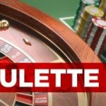 How to Play Roulette Online and Win