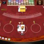 How to Win Blackjack Jackpots – OnlineCasinoAdvice.com