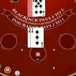 MediaSpot Review – When to Hit and Stand in Blackjack – Strategy