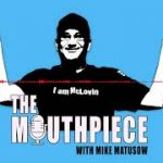 The Mouthpiece Episode 8: Mistakes in Bankroll Management and Poker Strategy with Jonathan Little