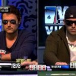 Learn to play poker with partypoker: Reading your opponent