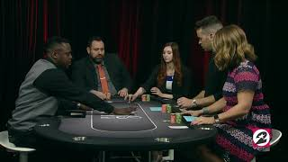 Learn to play poker like a pro | HOUSTON LIFE | KPRC 2