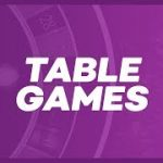 How to Play Table Games