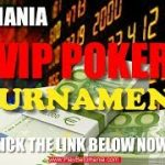 💥💥 Playing Strategy For Live Ultimate Texas Holdem 💥 – Live Casino Comparer