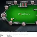 27 man FT Replay – Poker School Online  Learn Poker Strategy, Odds and Tells