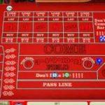 LiveDealerCasino.org – Ladbrokes Casino Online Craps Game