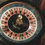 Learn how to beat roulette in 3mins | Winning roulette system |