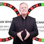 10 (Surprising!) Tips for Roulette