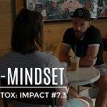 Meta-mindset #7.3 | Poker Detox: Impact