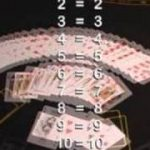 How to Play Basic Blackjack : Card Values for Playing Blackjack