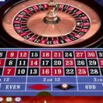 how to win roulette for free – Online roulette Tips