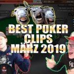 BEST OF GRND POKER CLIPS MÄRZ 2019