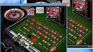 Roulette And Baccarat Systems! Do they work?
