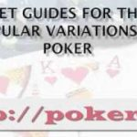 Online Poker Reviews | Poker Tips