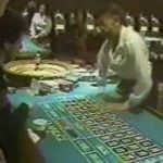 Las Vegas Heist – The Covert BlackJack Computer That Beat Las Vegas – News 1