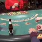 Blackjack. Learn How to Play Blackjack