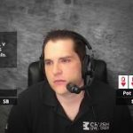 Poker Strategy: How to Calculate Your Equity vs a Range in Your Head