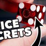 Dice Cheating – Casino Dice