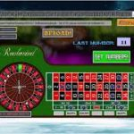 Roulemind Roulette Strategy Software the presentation and free Download!