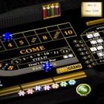 How to Play Craps Online – OnlineCasinoAdvice.com
