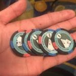Am I a Huge Fish?? | 2/5 NLH Twin River