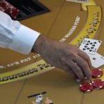 Double Up Blackjack