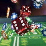 How to play Craps- Payouts and Odds